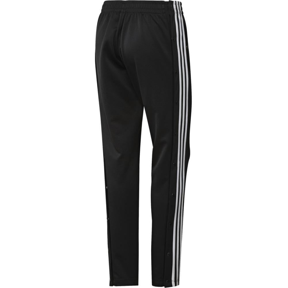 Pantalon De Buzo Mujer Adidas Must Haves Snap Pant image number 8.0