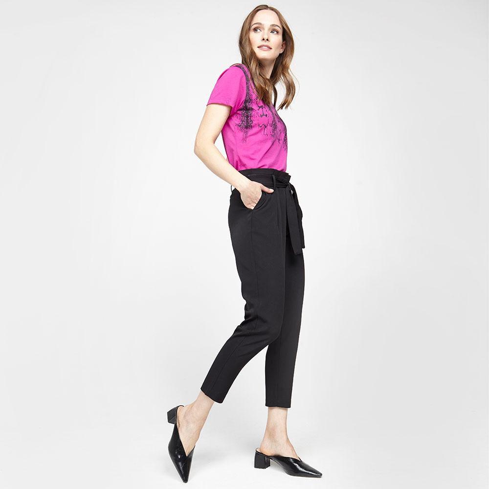 Pantalon  Mujer Kimera image number 1.0