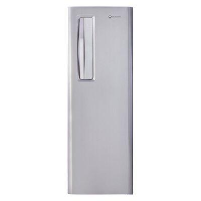 Refrigerador Mademsa Celsius 270 S / Frío Directo / 198 Litros