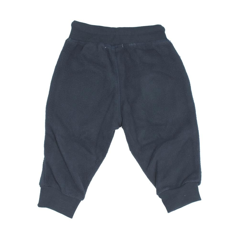 Pantalon De Buzo Niño Baby image number 1.0