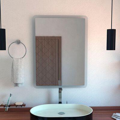Espejo Tuhome Arezzo