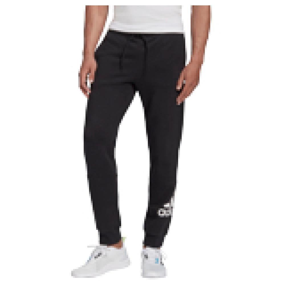 Pantalon De Buzo Hombre Adidas French Terry Pant image number 0.0
