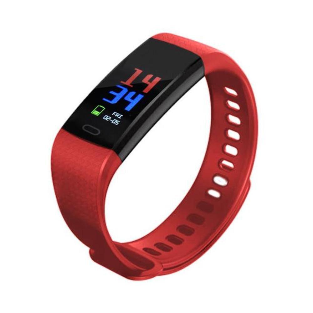 Smartband Lhotse SM36 image number 0.0