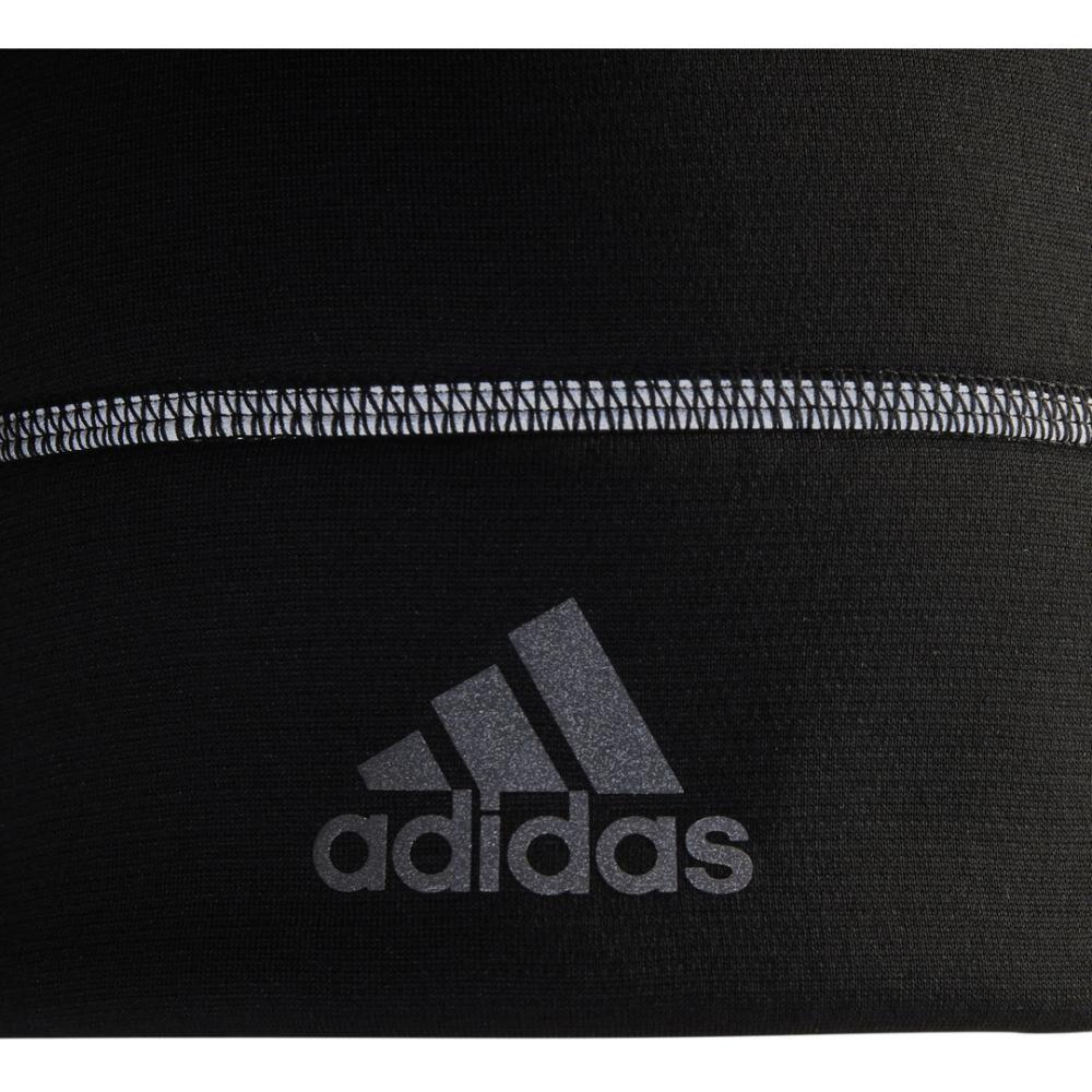 Gorro Unisex Adidas Running Training image number 1.0