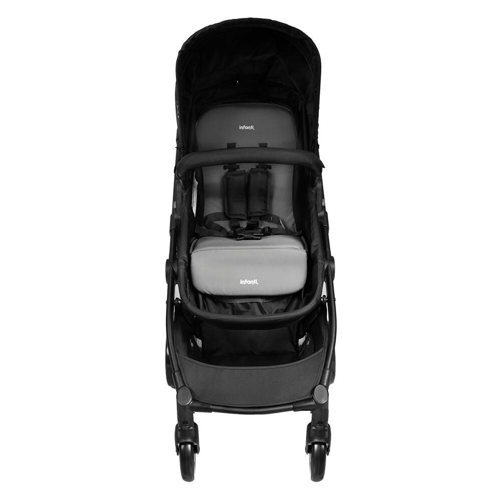 Coche Travel System Noa Infanti image number 7.0