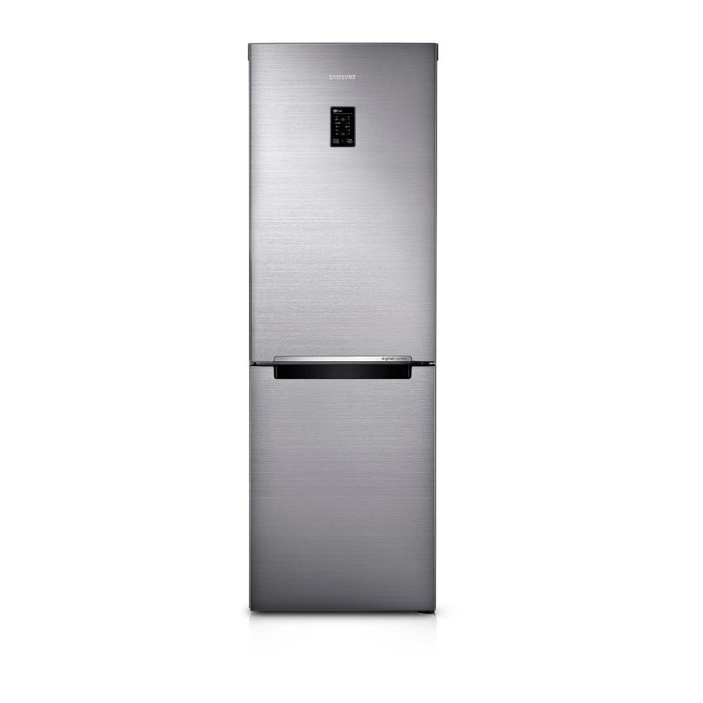 Refrigerador Bottom Freezer Samsung RB31K3210S9/ZS / No Frost / 311 Litros image number 3.0