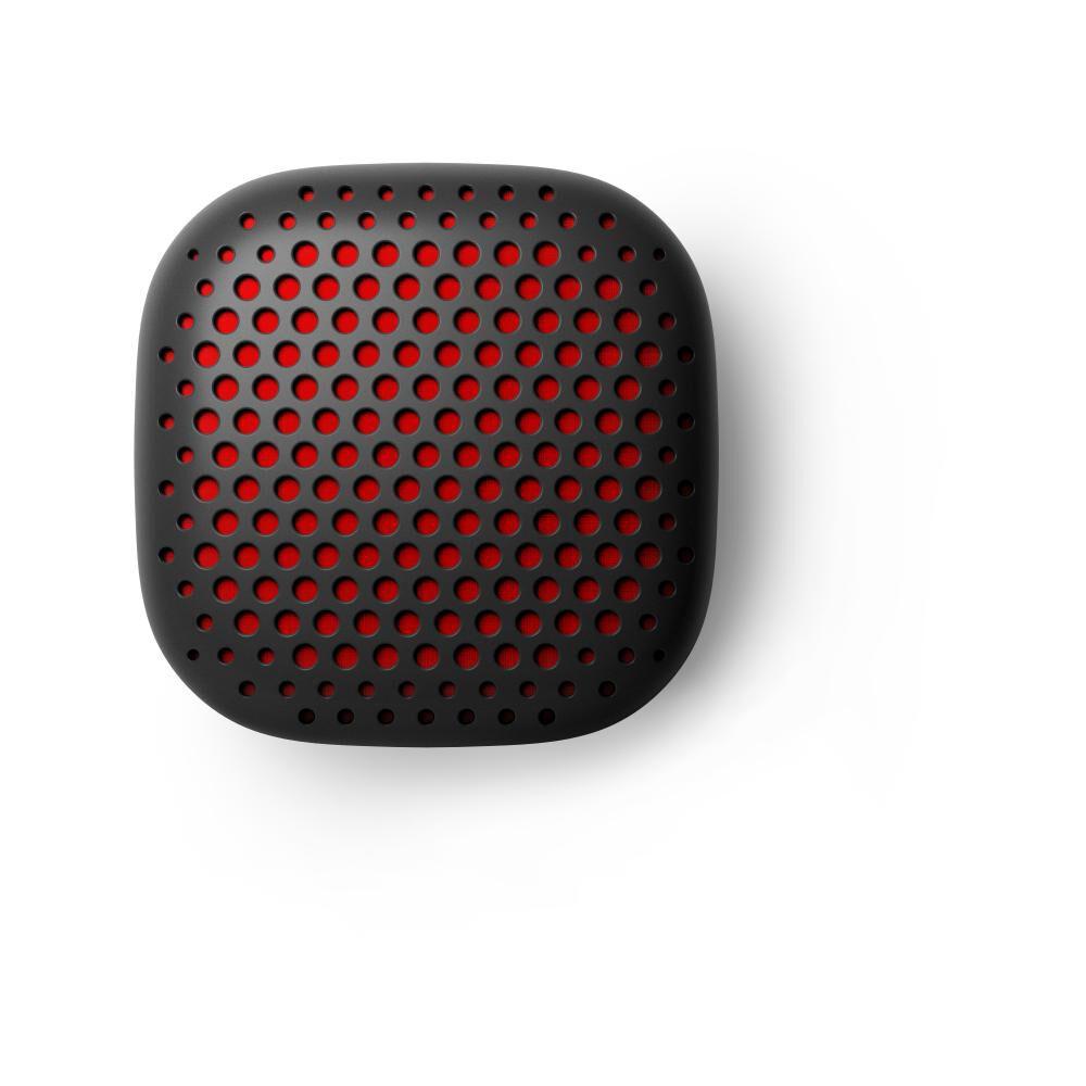 Parlante Bluetooth Philips TAS1505 image number 2.0