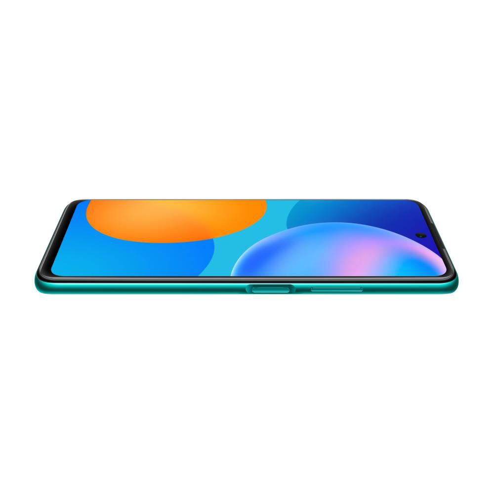 Smartphone Huawei Y7a 64gb / Liberado image number 10.0