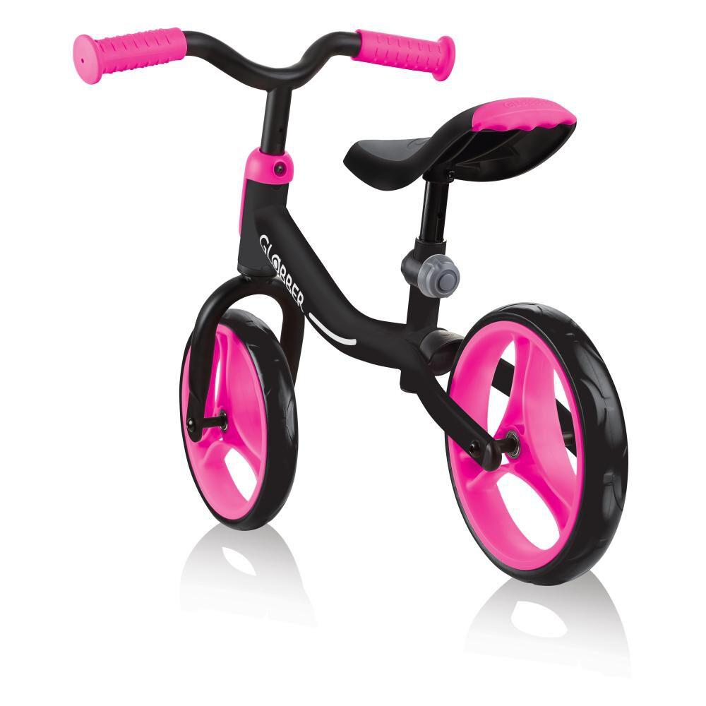 Bicicleta De Entrenamiento Globber Balance  / Aro 8.5 image number 3.0