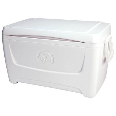 Cooler Igloo Ig44587  / 45 Litros