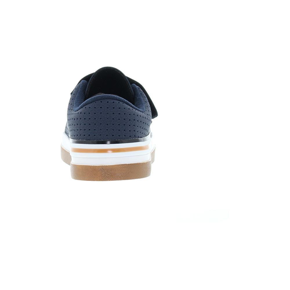Zapatilla Infantil Niño Molekinho image number 3.0
