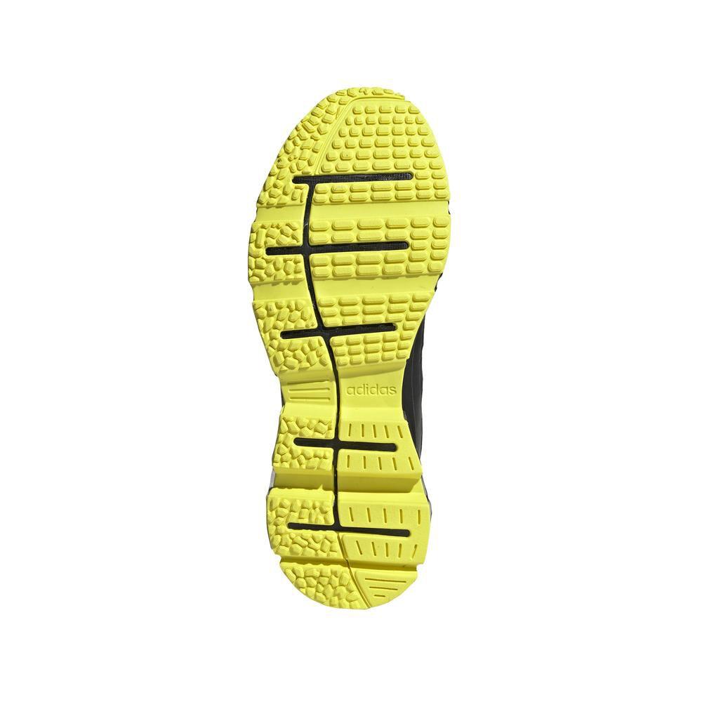 Zapatilla Running Hombre Adidas Quadcube image number 3.0