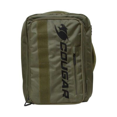 Mochila Gamer Cougar Fortress