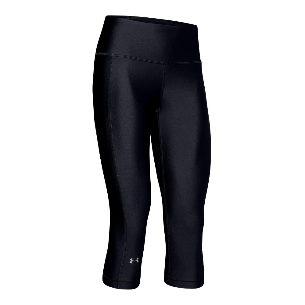 Calza Mujer Under Armour image number 0.0