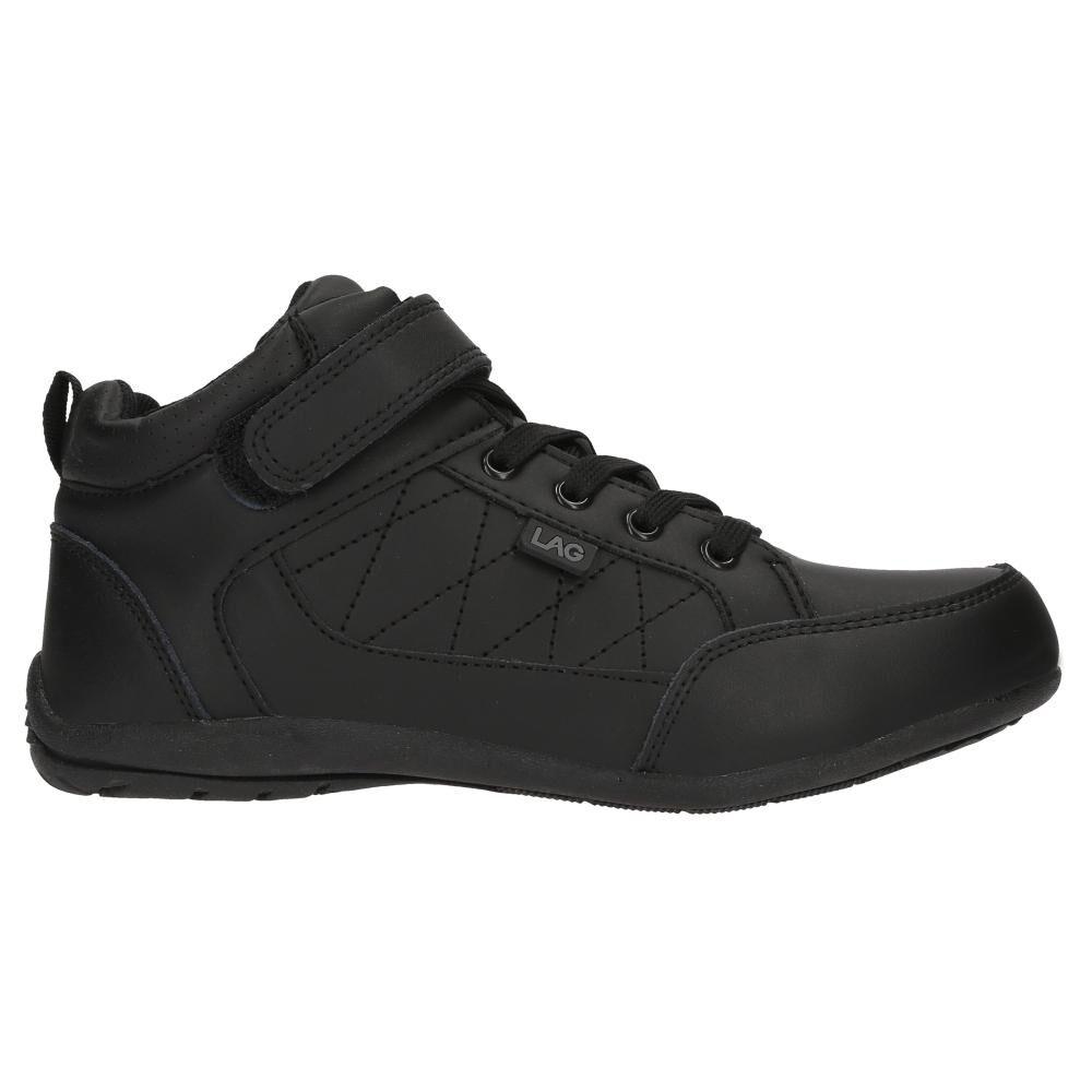 Zapato Escolar Niña Lag image number 1.0