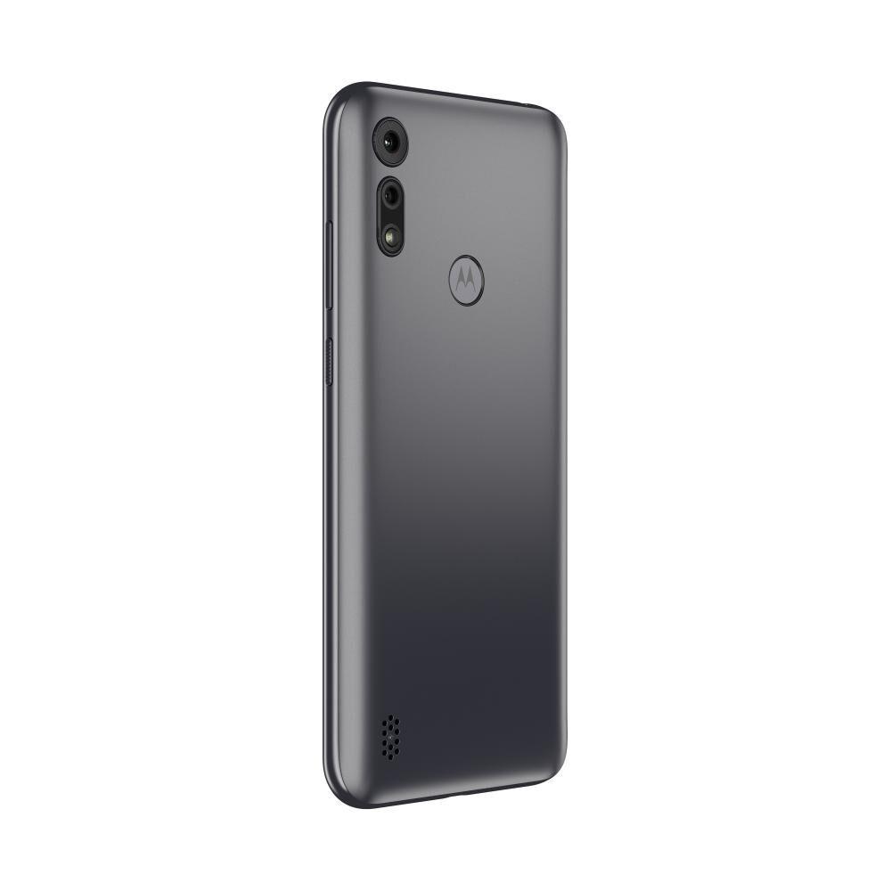 Smartphone Motorola Moto E6i / 32 Gb / Liberado image number 5.0