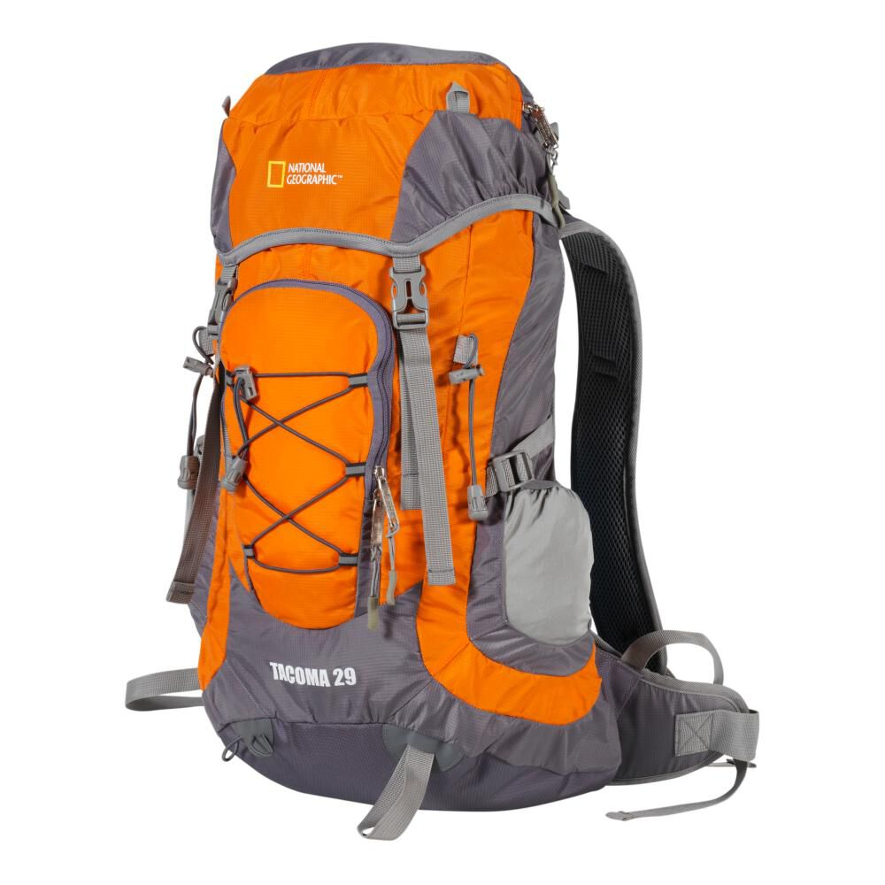 Mochila Outdoor National Geographic Mng5291 image number 0.0