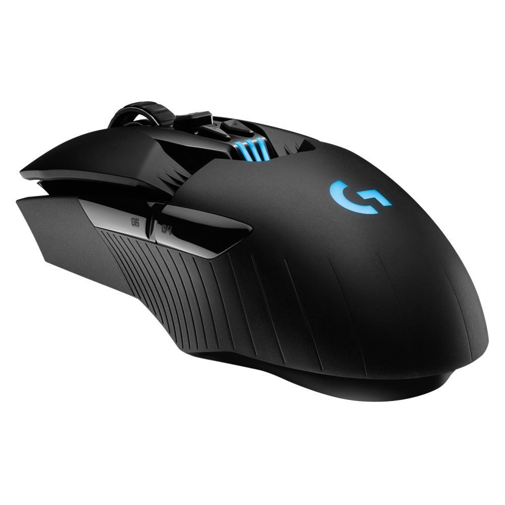 Mouse Gamer Logitech G903 image number 1.0