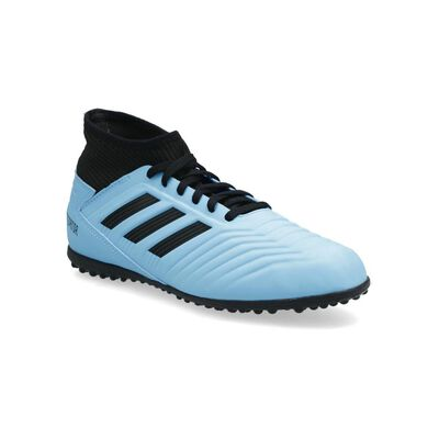 Zapatilla Futbol Juvenil Niño Adidas