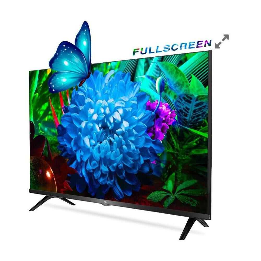 Led Tcl 40S65 / 40'' / Full Hd / Android Tv image number 5.0