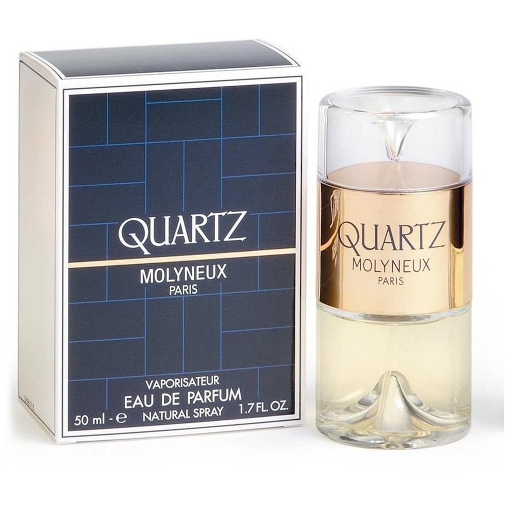 Quartz Women 50 Ml 5641 image number 0.0