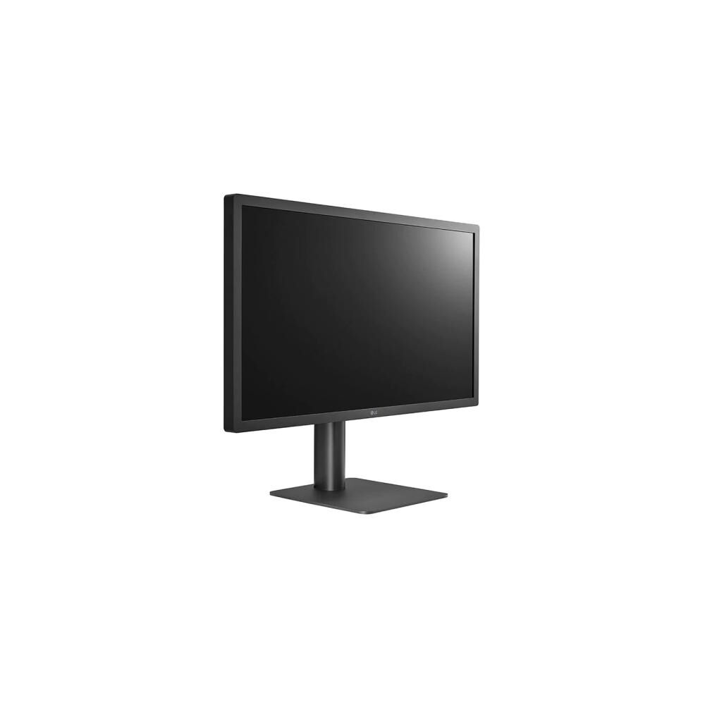 "Monitor Lg 24md4kl / 23.74"" / Ultra Hd / 4k image number 5.0"