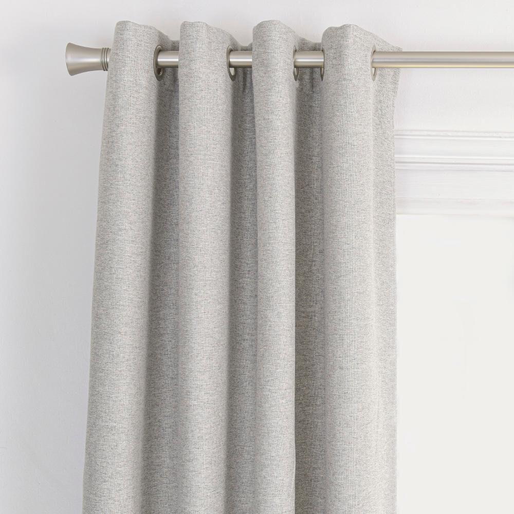 Cortina Fabrics Sunout image number 0.0