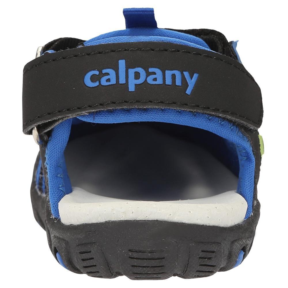 Sandal Niño Calpany Astin-Why image number 2.0