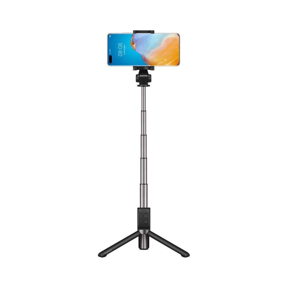 Bastón Selfie Huawei Selfie Stick Pro image number 1.0