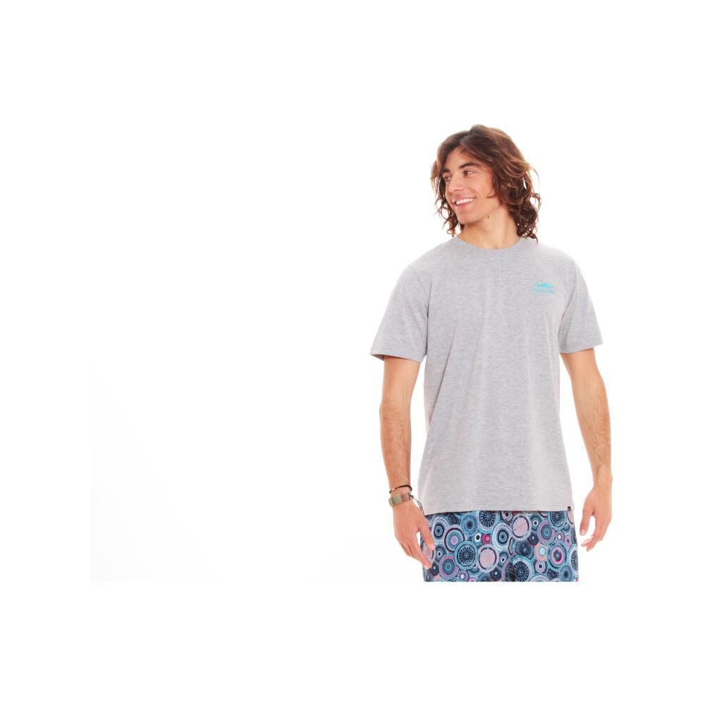 Polera Hombre Maui and Sons image number 0.0
