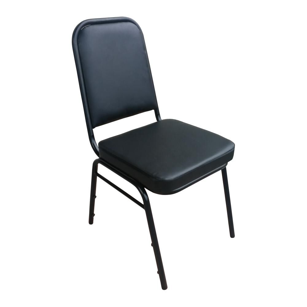Silla Tuhome F Tech N image number 0.0