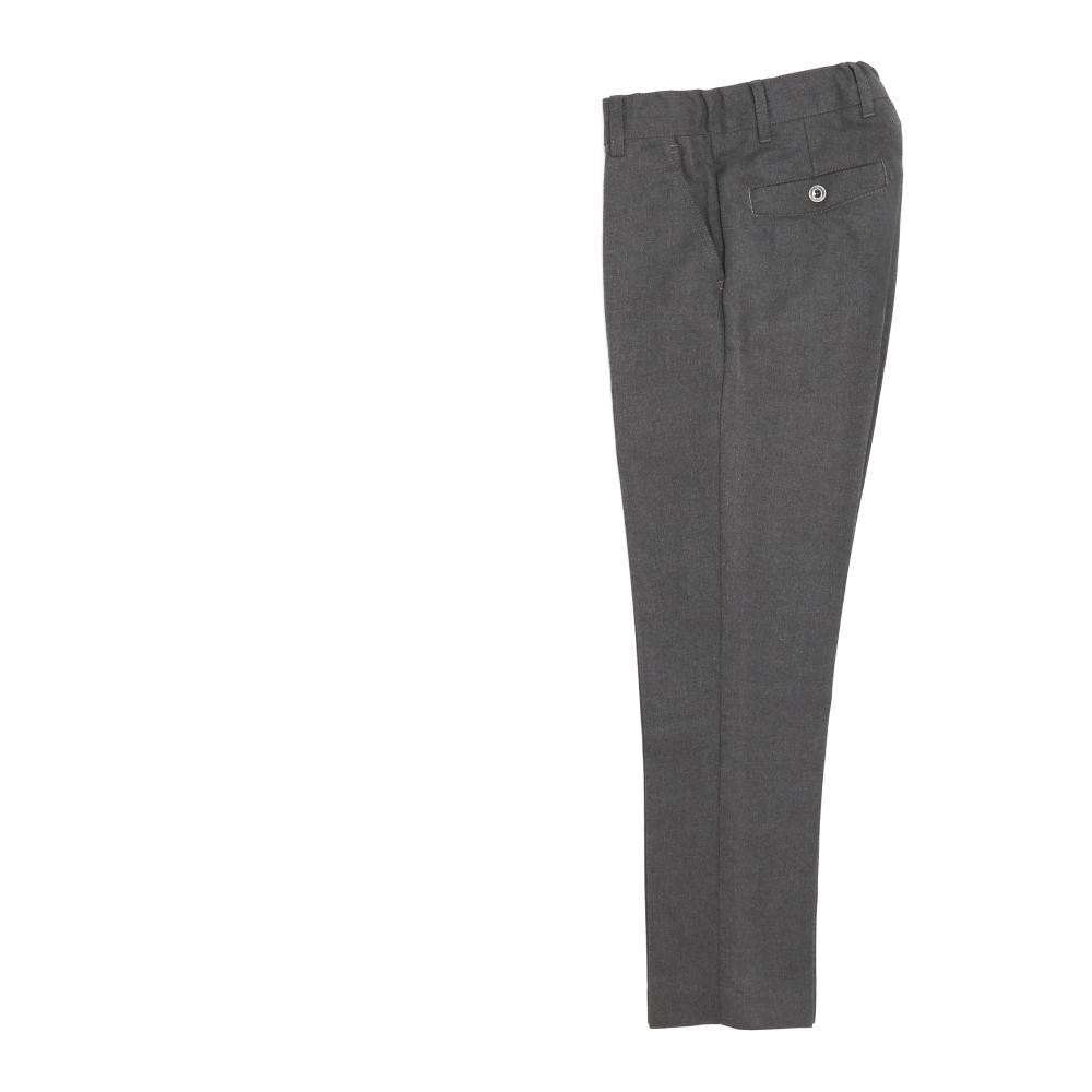 Pantalon Montaña 26Tt5-Pa02Tjb image number 1.0