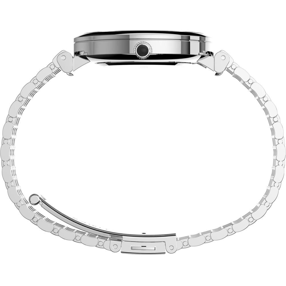 Reloj Mujer Timex Tw2t79300 image number 1.0