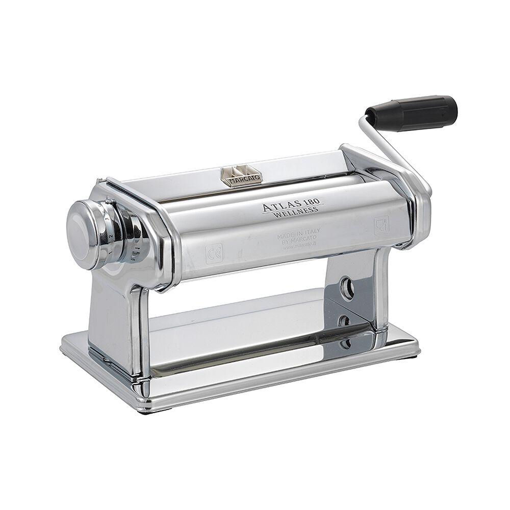 Maquina Para Pastas Marcato Atlas Roller 180 image number 1.0