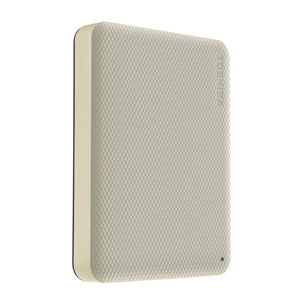 Disco Duro Portátil Toshiba Canvio Advance V10 / 4 Tb image number 1.0