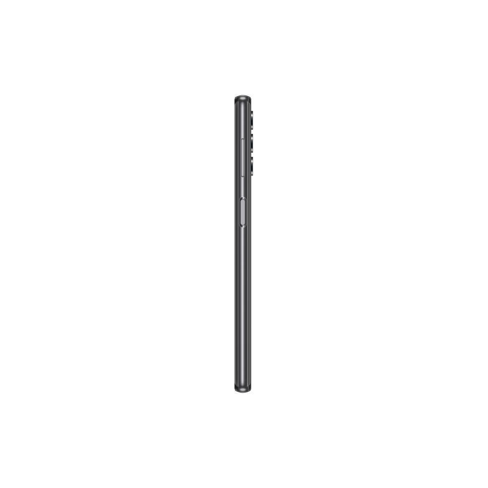 Smartphone Samsung A32 5G Black / 128 Gb / Liberado image number 8.0