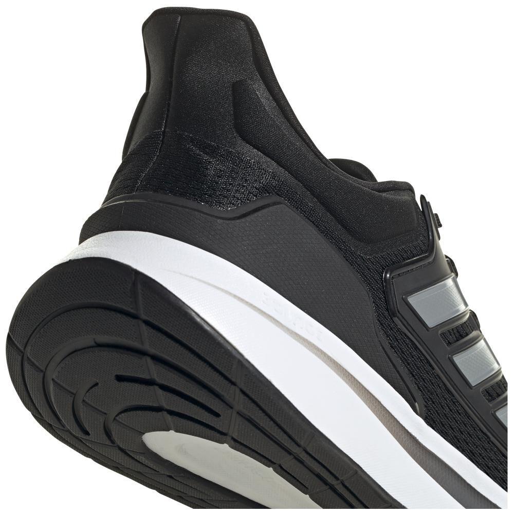 Zapatilla Running Hombre Adidas Eq21 Run image number 3.0