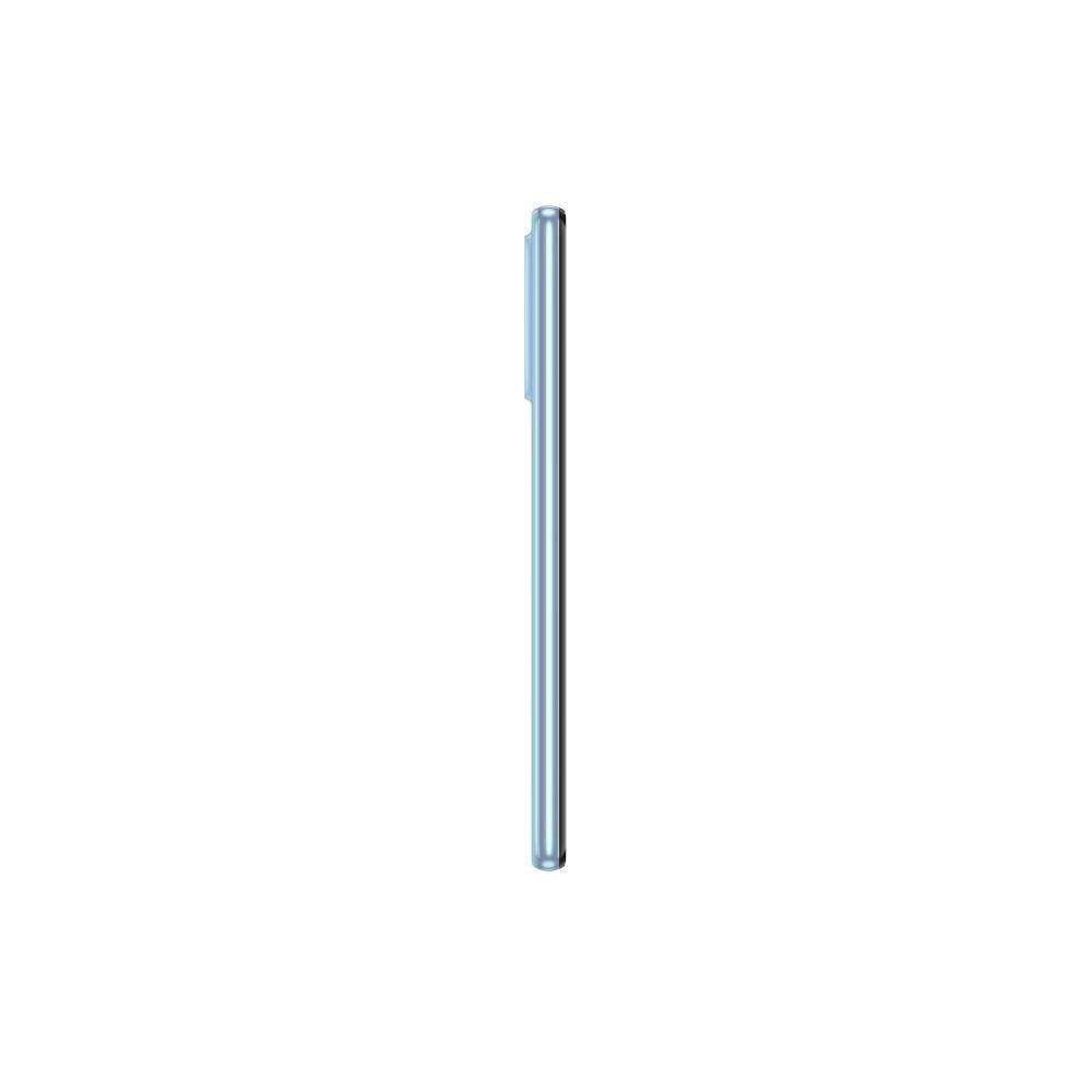 Smartphone Samsung A72 Blue / 128 Gb / Liberado image number 5.0
