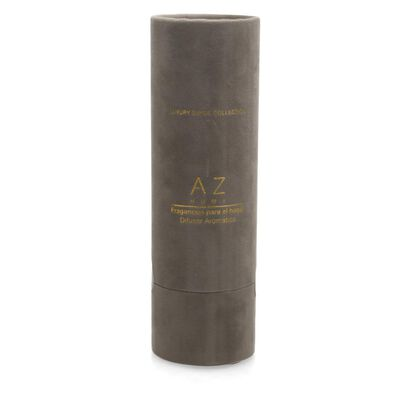 Difusor Azhome Nordic Leather