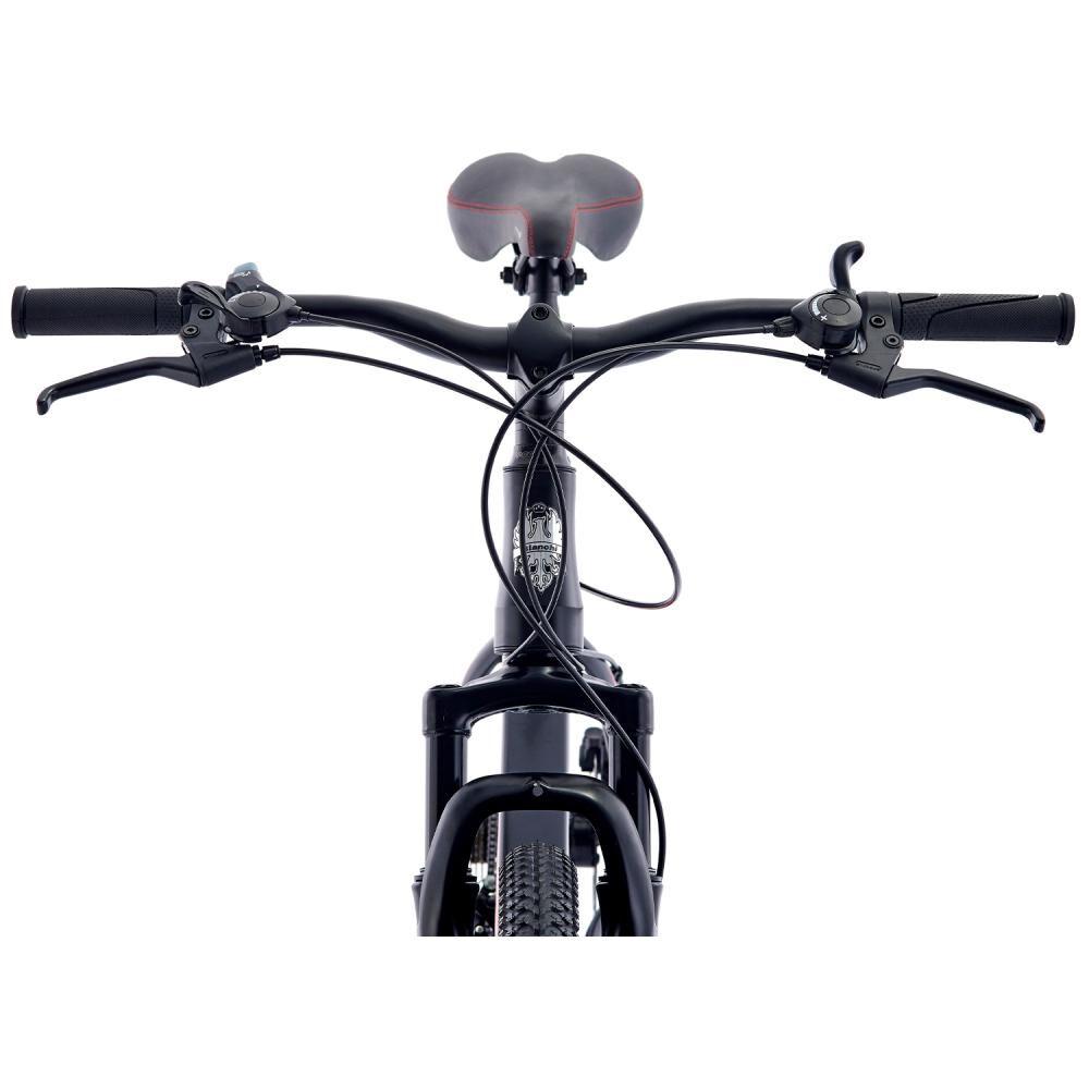 Bicicleta Mountain Bike Bianchi Advantage 27,5 Sx / Aro 27.5 image number 4.0