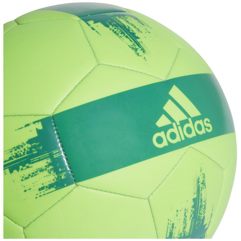 Balon De Futbol Adidas Epp 2 image number 2.0