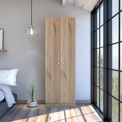 Closet Tuhome Home/ 2 Puertas