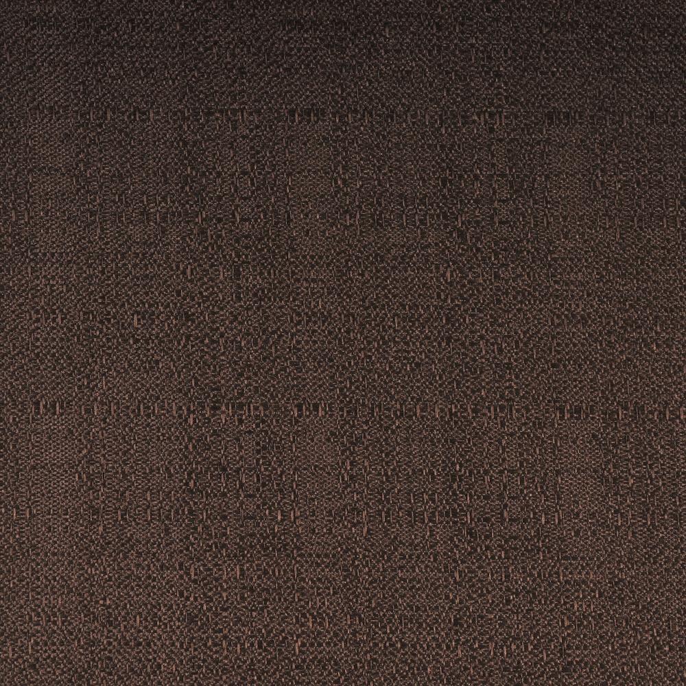 Cortina Mashini Blackout Elegant image number 1.0