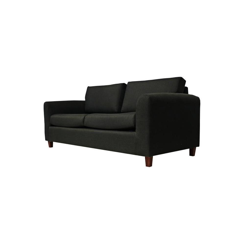 Sofa Casaideal Delfos 3C / 3 Cuerpos image number 1.0