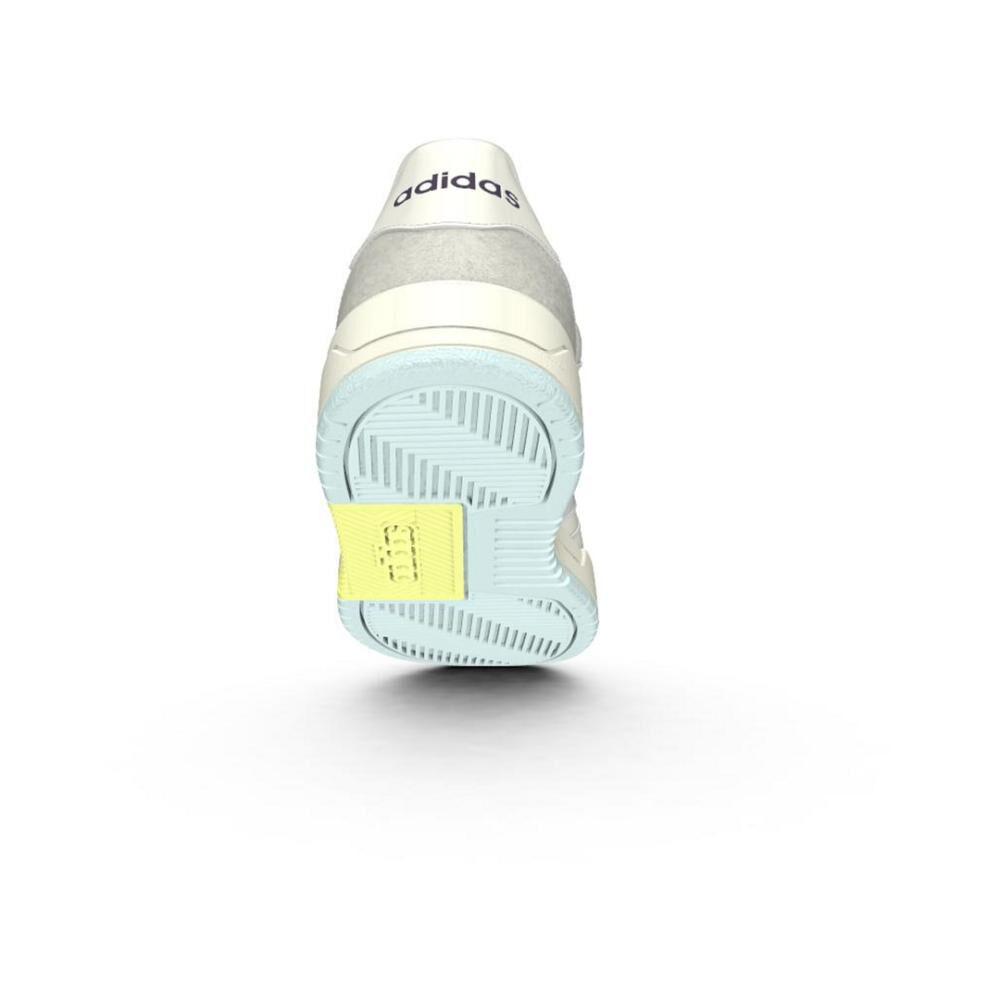 Zapatilla Urbana Mujer Adidas image number 5.0