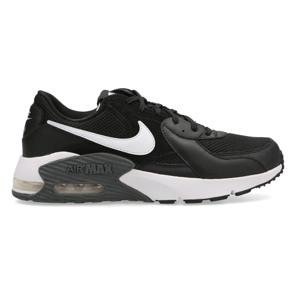 Zapatilla Urbana Air Max Excee Unisex Nike image number 1.0