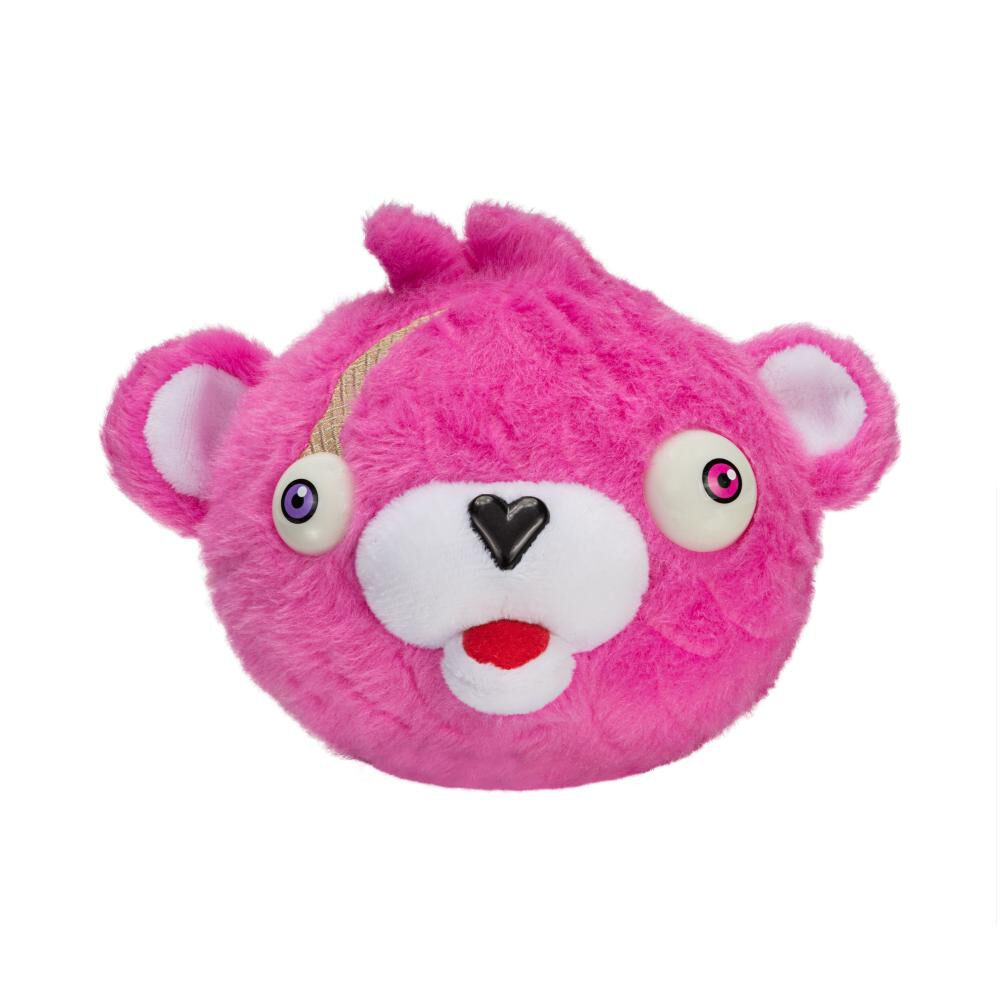 Fnt0038 Peluche Loot S2 image number 3.0