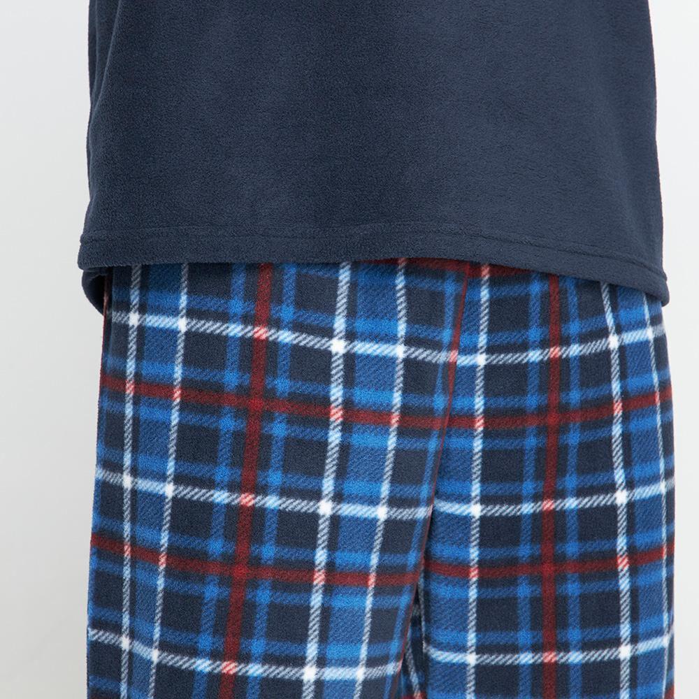 Pijama Hombre Herald image number 3.0