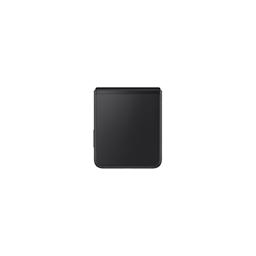 Smartphone Samsung Galaxy Z Flip 3 Negro / 256 Gb / Liberado image number 4.0
