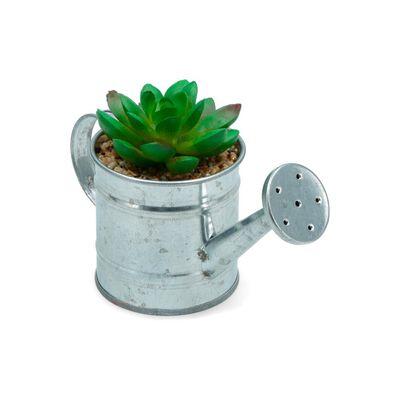 Planta Artificial Casaideal Home Suculent